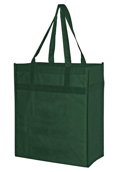 Y2KH131015-Blank-Bag-Hunter-Green