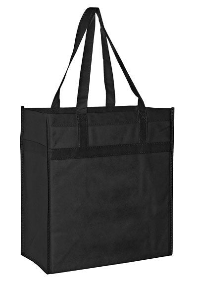 Y2KL13714-Blank-Bag-Black