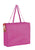 Y2KP16612BCA-Blank-Bag-Bright-Pink