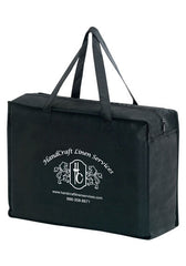 Promotional Tote Bags Under $3