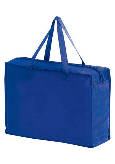 Y2KZ20616-Blank-Bag-Royal-Blue