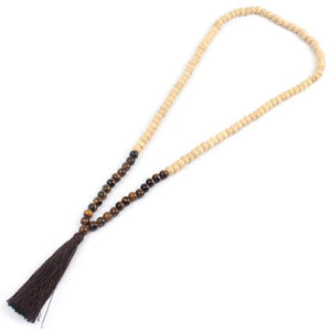 Hampton Necklace