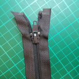 Brown Nylon