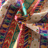 Ribbon Cotton