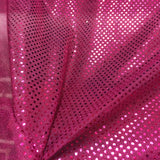 3mm Sequin