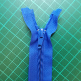 Royal Blue Nylon