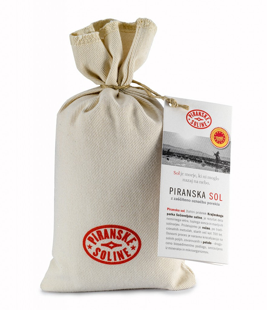 piran organic sea salt dublin ireland 1kg