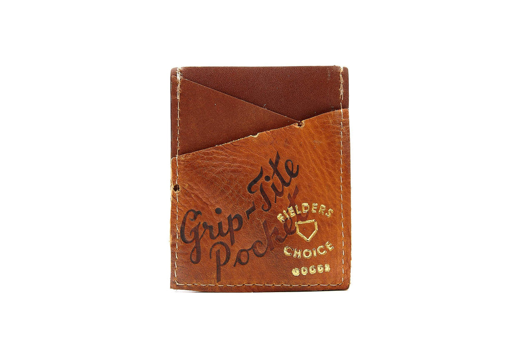 Money Clip Card Case 10
