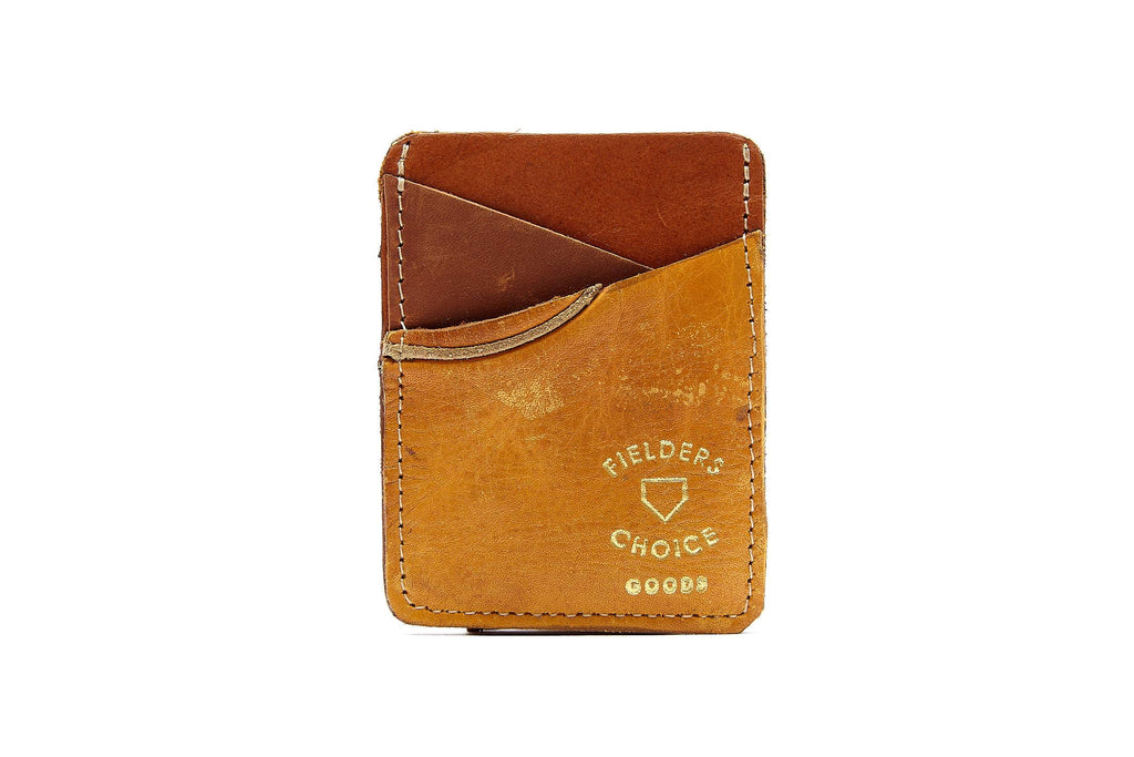 Money Clip Card Case 15