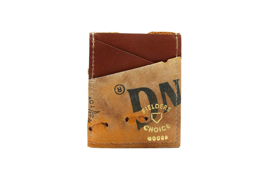 Money Clip Card Case 1