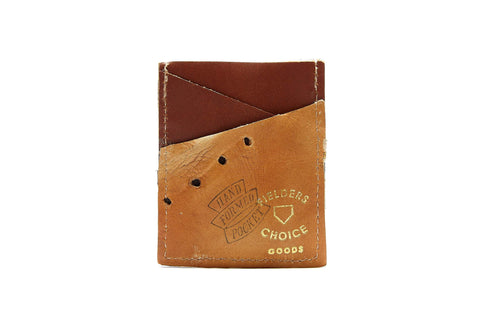 Money Clip Card Case 24
