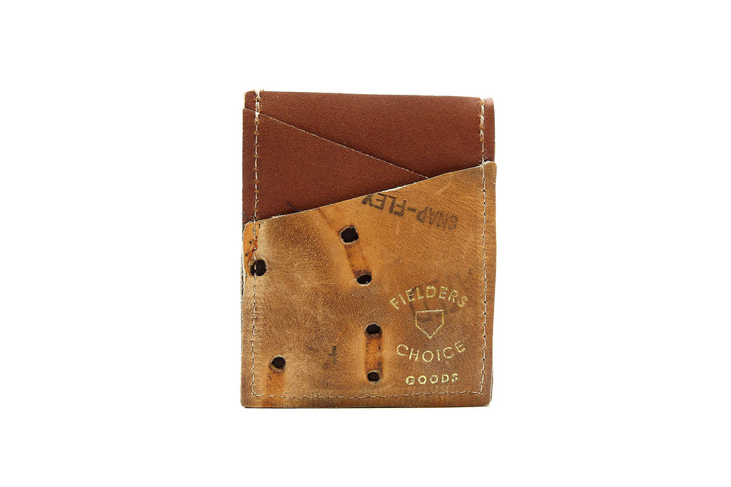 Money Clip Card Case 25