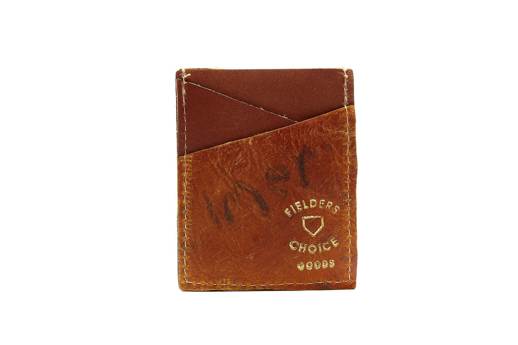 Money Clip Card Case 5
