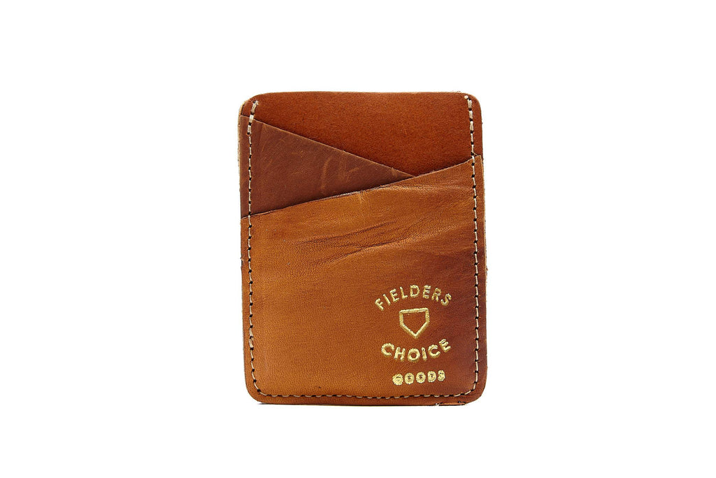 Money Clip Card Case 6