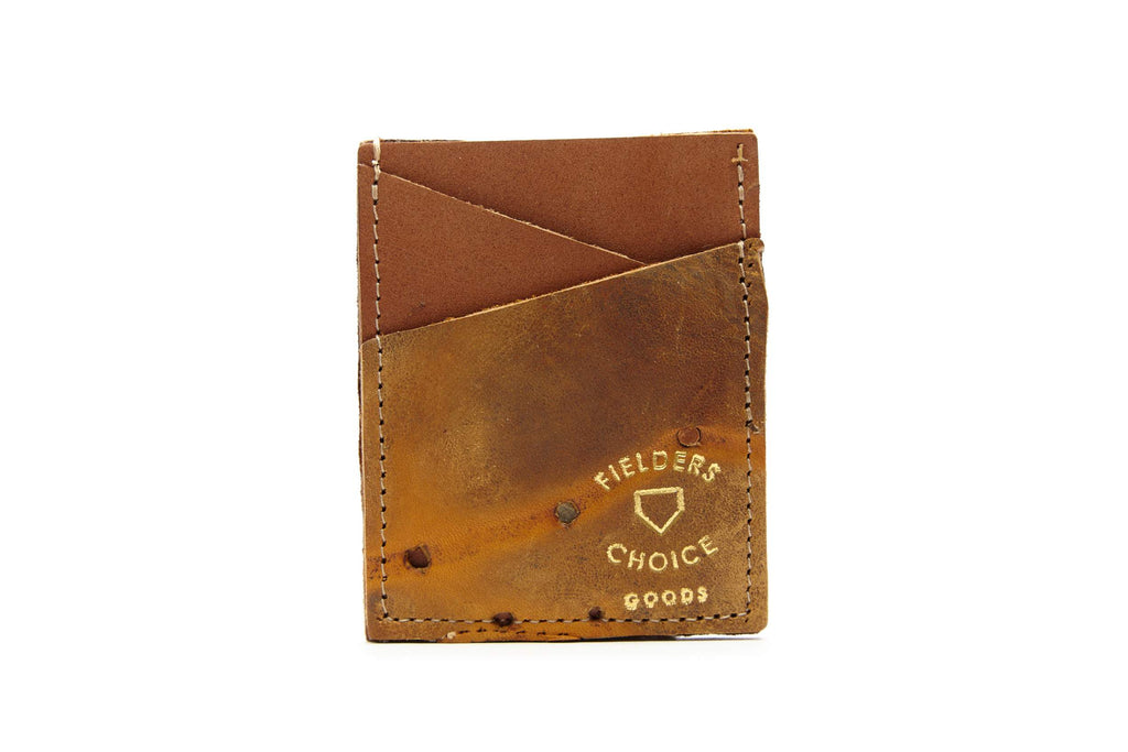 Money Clip Card Case 12