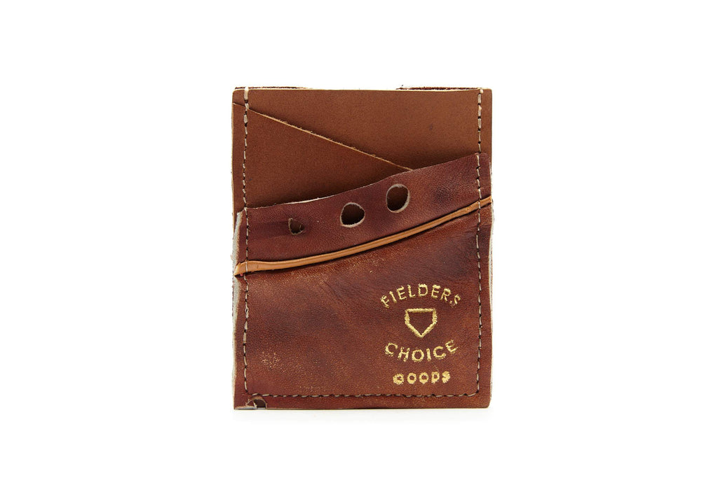 Money Clip Card Case 3