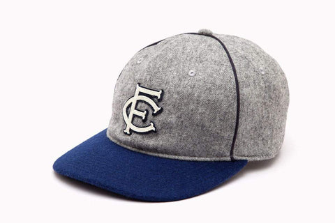 The Signature Ballcap