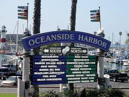 Great place for your San Diego surfing Experience