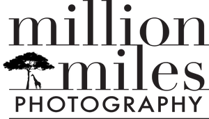 Million Miles Photography
