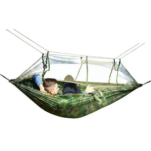 ultralight bug   hammock ultralight bug   hammock  u2013 wishaddict  rh   wishaddict