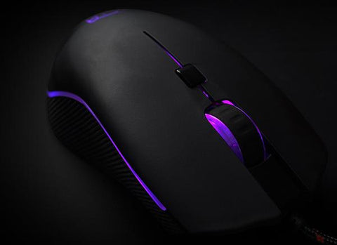 gaming mouse, best price