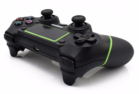 Bluetooth Wireless Gamepad For PS4