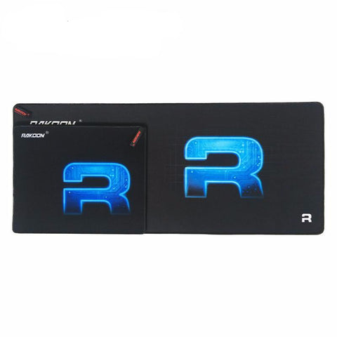 Rakoon G Series Gaming Mouse Pad