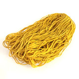 5 Meters Flash String/ Nitrocellulose String / Fire String / Flash Thread - Fire Magic - Bemagic