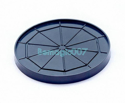 2 pcs/lot Coin Coaster - Coin&Money Magic - Bemagic
