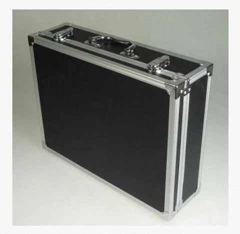 Executive Production Carrying Case - Close Up Magic - Bemagic