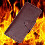 Fire Wallet - Purse - Fire Magic - Bemagic
