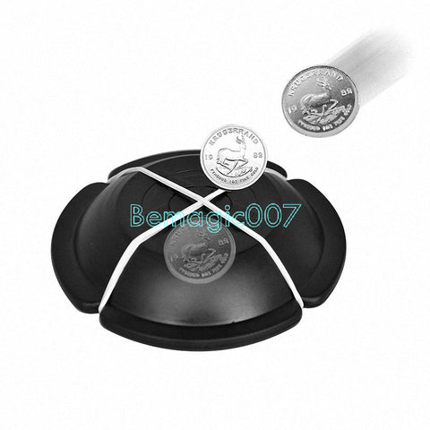 2 pcs/lot Lightning Box - Coin&Money Magic - Bemagic
