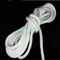 5 Meters Magicians Rope Deluxe Soft --Magic Accessories - Bemagic