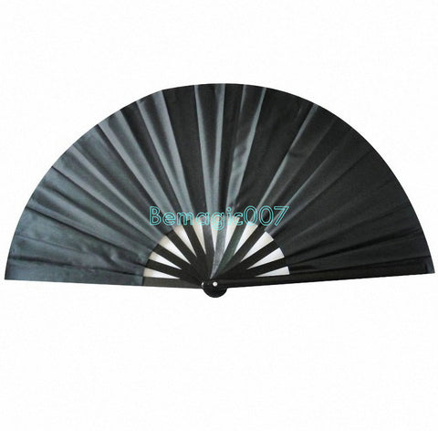Manipulation Fan --Magic Accessories - Bemagic