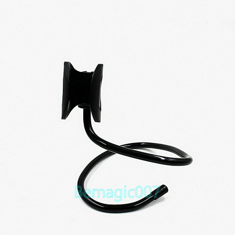 Microphone Holder - Adjustable--MAGIC ACCESSORIES