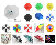 Parasol Production - Parasol Production Magic