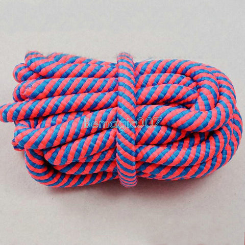 Super Walking Knot - Red -- Rope Magic