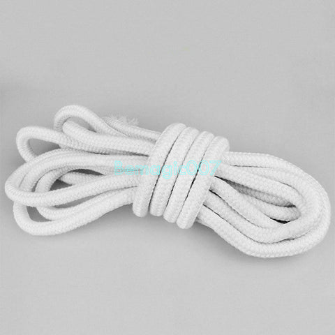 Super Walking Knot - White -- Rope Magic