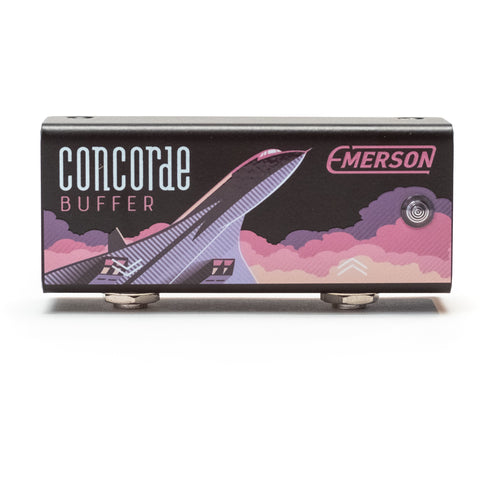 5c245f68d36 Products – Page 2 – Emerson Custom