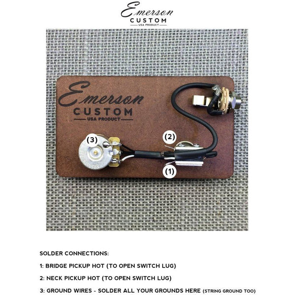 Fender American Standard Stratocaster Wiring Diagram Photo Album