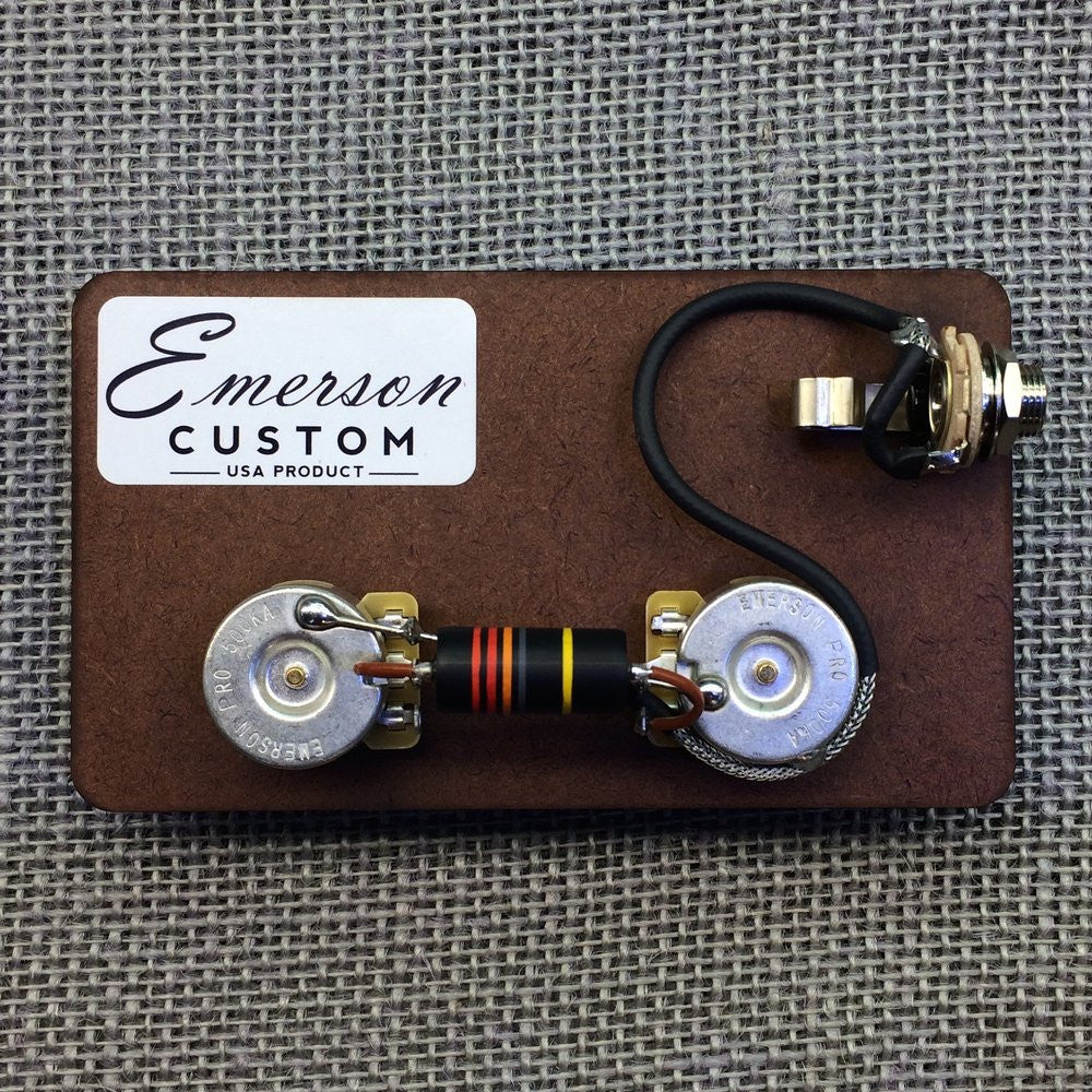 Gibson Les Paul Junior Wiring Harness - Wiring Diagram Directory on gibson explorer jack plate, gibson reverse explorer, gibson guitar electronic kits, gibson explorer wiring diagram, gibson explorer 76 reissue, gibson sg guitar dimension drawings,