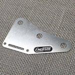 EMERSON '59 STRATOCASTER GROUND/SHIELD PLATE