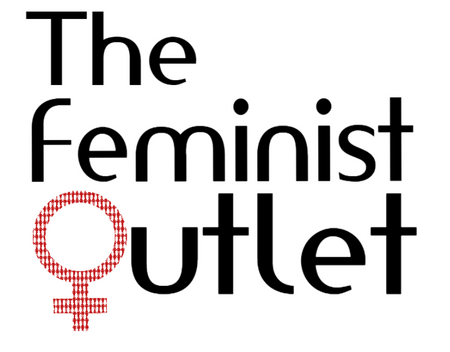 The Feminist Outlet