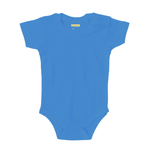 Baby Body Personalizable para Bebes