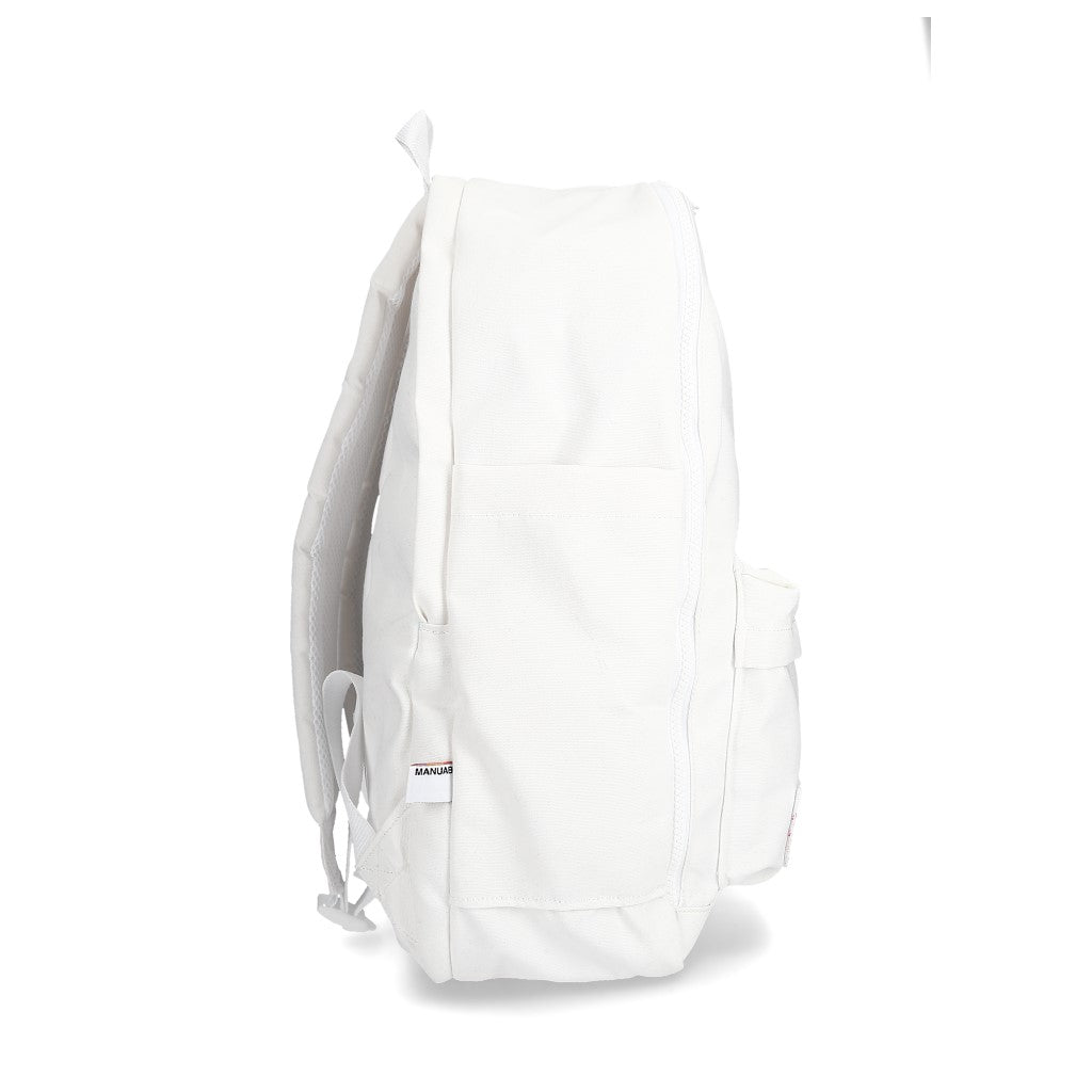 "MB15 Blanca (backpack 15"")"