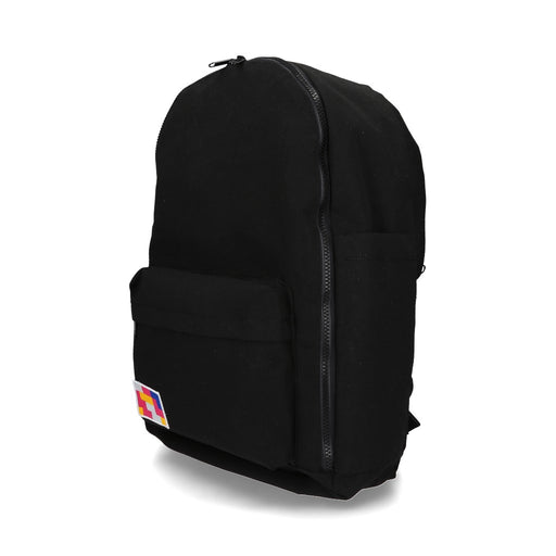 "MB15 Negra (backpack15"")"