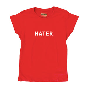 Hater - Gal