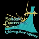 SALTASH.NET