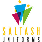 Saltash Uniforms