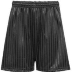 SPORTS - SHORTS Striped